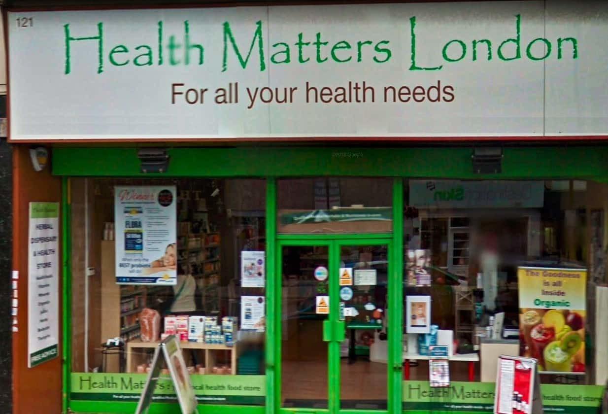 Ear Wax Removal Barnet Microsuction London EN5 in Health Matters